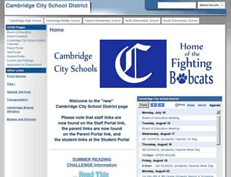 F33daa129c5a5cf7ab72344bfb3b7afc28d4d68c.jpg?uri=cambridge.k12.oh
