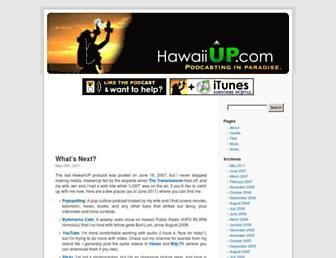 F33e18c6362a43baa8f674f47764404116af5c13.jpg?uri=hawaiiup