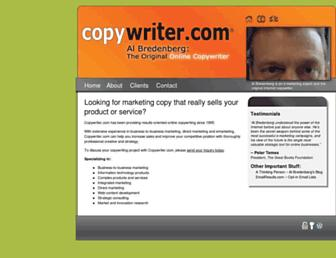 F33f1537334e5061a4fd60cf7839d824cf329d82.jpg?uri=copywriter
