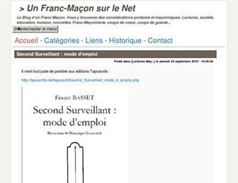 F33f5f54747d3eaceb05e29ca74e6882770e5edf.jpg?uri=franc-macon