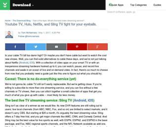 aeseyh9xndxgj8q.comule.com screenshot