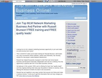F344bdd3aecd18c0a9c0896b480cb352648eb8cc.jpg?uri=mlm-network-marketing-business-online.wikidot