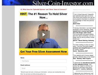 F34916a44238b7365f5b3d6438f0b55f93519277.jpg?uri=silver-coin-investor