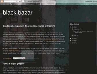 F34d7dbc5a8855b3604b6086e416c36ed1782c5f.jpg?uri=blackbazar.blogspot