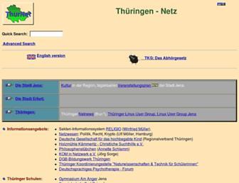 F350201fdbd53383362978fb28cc46e7d6f1ad48.jpg?uri=thur