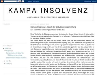 F35279db6f7c86d69c6fa91cd310a17ed582f92a.jpg?uri=kampa-insolvenz.blogspot
