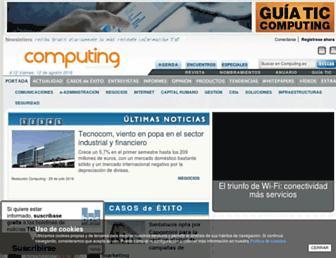 F36b71be66b945061d145fe0ba53a2052ce87cd9.jpg?uri=computing