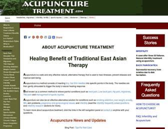 F36deb15e938d1a255a3e61f80da8b5bbebacc78.jpg?uri=acupuncture-treatment