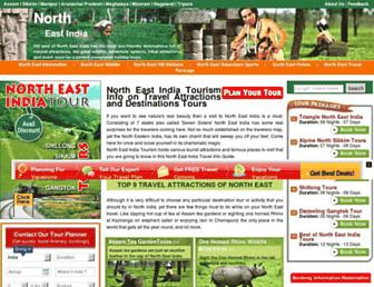 F37184982b609dadc43d3edccf094bc6437527b7.jpg?uri=north-east-india