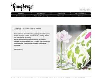 F3737f85d8d4f04d2e7274cea55a6abe84840f27.jpg?uri=ljungbergstextil