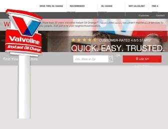 Thumbshot of Vioc.com