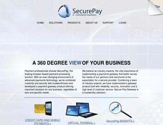 F37c25cf2bc062e59bbfb436f1493ea4dcde1e56.jpg?uri=securepay