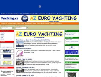 F37c828b5f7d7d9801da277209f886fce61dc937.jpg?uri=yachting