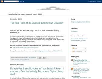 F37e8b3e116a729f25b0a118405fee31d5b4eacc.jpg?uri=blog.dida.library.ucsf