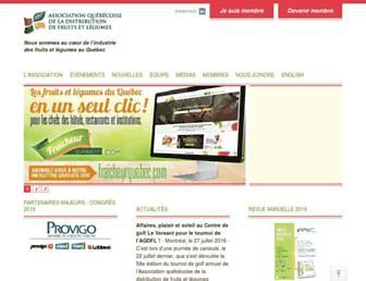 aqdfl.ca screenshot
