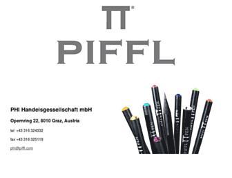 F3910f20f673de6ffdb03be1433d73d33a6c512a.jpg?uri=piffl