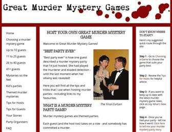 F3a13d4917e8be20e182355177a945cc459fd881.jpg?uri=great-murder-mystery-games