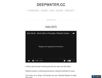 F3a3041bfcc7aa16e358110e6ee2f299c5f19b36.jpg?uri=deepwater