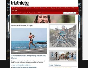 F3a40b27f5d26edca29d063b993cc40574a1c662.jpg?uri=triathlete-europe.competitor