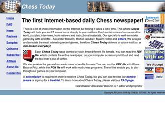 F3a40f44f57a6dac8f11cdea45f2c760dc06ac6b.jpg?uri=chesstoday