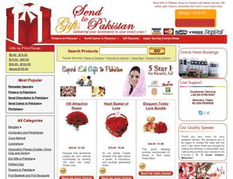 F3a94f985ab18805d100d3a1920506b875920f3f.jpg?uri=send-gifts-to-pakistan