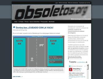 F3abb109a7a1e660be337da499bd03f0bad5edc0.jpg?uri=obsoletos