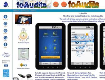 foaudits.com