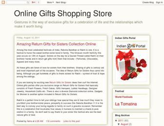 F3b60f38995bf65206a6dc55e6ac133203730d94.jpg?uri=online-gifts-shopping.blogspot