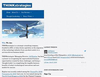 F3ba22df7810ce6526ecfb5b27303b58b60f15c5.jpg?uri=thinkstrategies