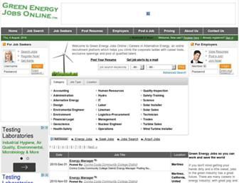 F3be08915ee8a5ccfa4a4698c282e27ee429cca5.jpg?uri=greenenergyjobsonline