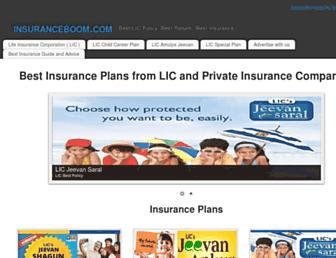 F3c173243327c3713d76f228edd78b5b2ca5fa3c.jpg?uri=insuranceindiamart