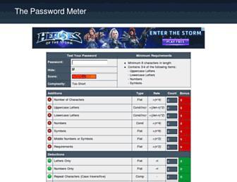 F3c7151d708b80f72dab150e7995854e8b483713.jpg?uri=passwordmeter