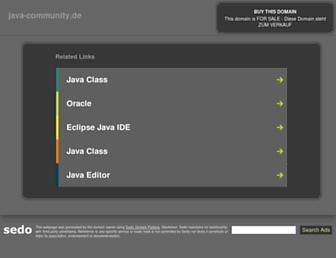 F3c87b3282d67d0215b863a170896ff27c971a60.jpg?uri=java-community