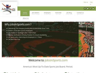 F3d3709f1c0ff91ee945f309020e3c9786151ddf.jpg?uri=jobsinsports