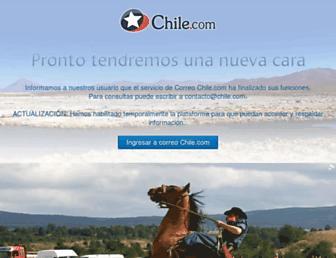 F3d7995b6797502166aac703c5c3ed480610c51a.jpg?uri=chile