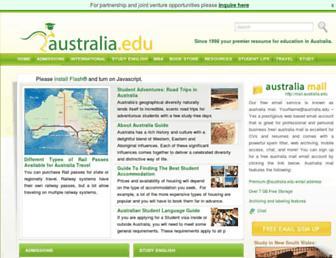 F3d9259130e8303e9b66009fef0c62c35495a905.jpg?uri=australia