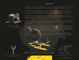 F3db2ff05e65d9128359b648db66bbec45b8f0e8.jpg?uri=solarnavigator