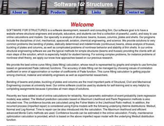 F3df39360e09a9b344e1b0588659fe9fc5216ea4.jpg?uri=soft4structures