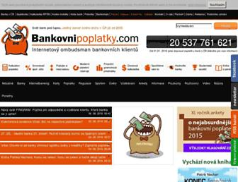 F3e36a1416e0633db6cde72320975dd5ea714d74.jpg?uri=bankovnipoplatky