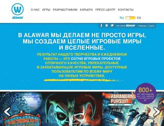 F3e659b2ba46d3b48eb2ba7661f768fcbbd7598b.jpg?uri=company.alawar