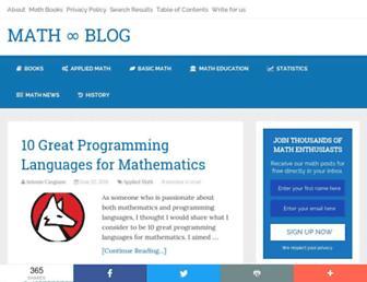 F3f37aa7e5f3aac41b9e7012f6d9f9603b38b584.jpg?uri=math-blog