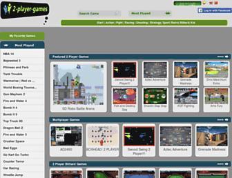 F3f5aa066dd39835fa1bc8f30f02932b348a8395.jpg?uri=2-player-games