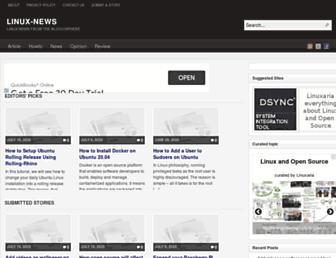 F3fcc7dff47e290035ece15a79f0f1c25731f872.jpg?uri=linux-news