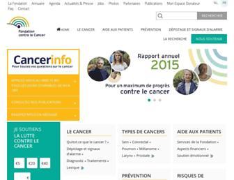 F404a3ffa9ca743c886694e7503cc78f1367a39f.jpg?uri=cancer