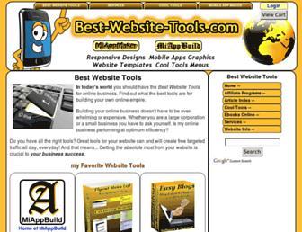 F40c21f95119b491ba2a0b7cec46b6f0ebb45823.jpg?uri=best-website-tools