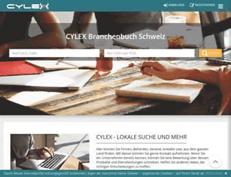 F41907d39713185283b943287176ac6f4cb3f43c.jpg?uri=cylex-branchenbuch