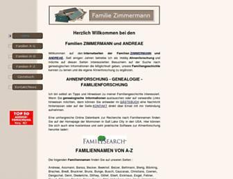 F41e142c2460ef0c659567f0c820155f595fc737.jpg?uri=familie-zimmermann