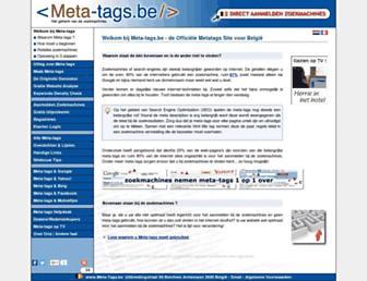 F41ee51a3277513a1f862d404d4c155391087db7.jpg?uri=meta-tags