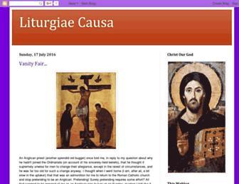 F41f5e2a2689386e7e239d3fd10e16f7c41ced9c.jpg?uri=liturgiae-causa.blogspot