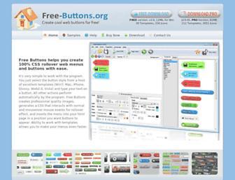 F4213013e130690dc3dcc78bcca206b9abca41de.jpg?uri=free-buttons